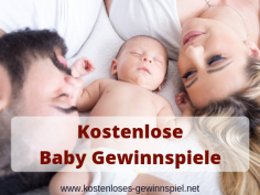 Gewinnspiel-Baby-kostenlos.png