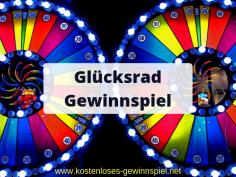 Gluecksrad-Gewinnspiel.png