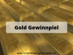 Gold-Gewinnspiel-Gold-gewinnen.png