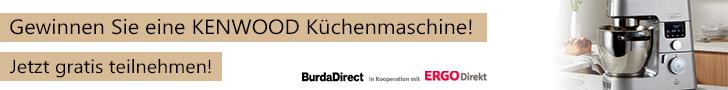 Kuechenmaschine-gewinnen-Gewinnspiel.jpg