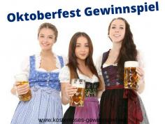 Oktoberfest-Gewinnspiel_2.png