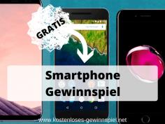 Smartphone-Gewinnspiel.png