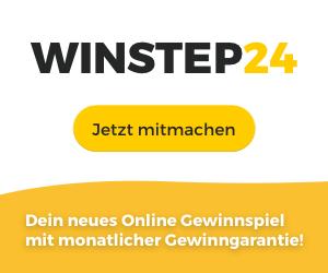 Winstep24