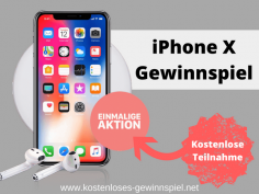 iPhone-X-Gewinnspiel.png