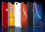 iPhone XR gewinnen Gewinnspiel