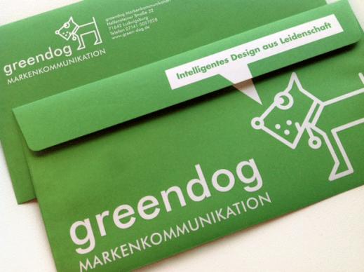 greendog Werbeagentur