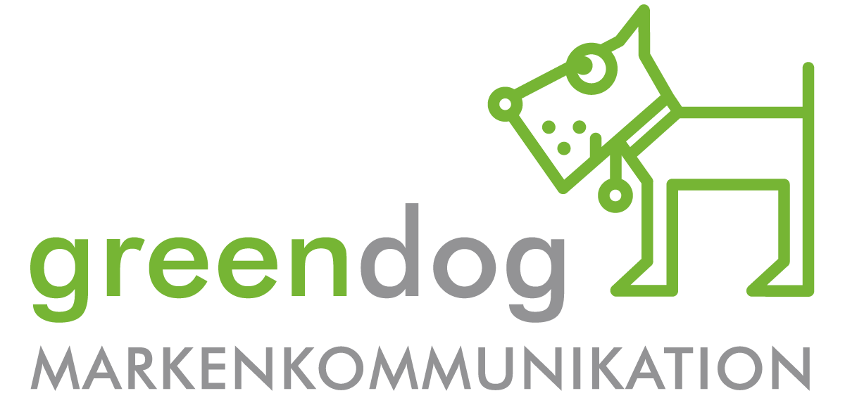 Werbeagentur Ludwigsburg - greendog Markenkommunikation