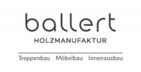 Ballert-Holzmanufaktur-Referenz.png