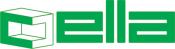 Cella-GmbH.png