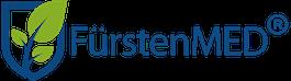 Furstenmed-referenz.png