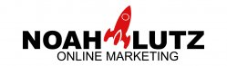 Logo-Noah-Lutz-280x82.jpg