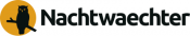 Nachtwachter-Logo.png
