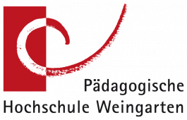 Referenz-PH-Weingarten.png