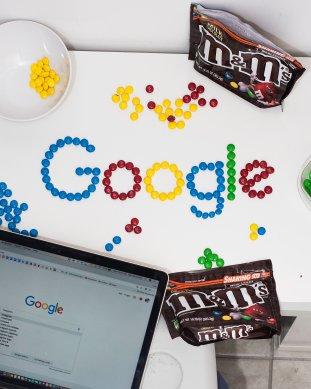 seo google ranking faktoren