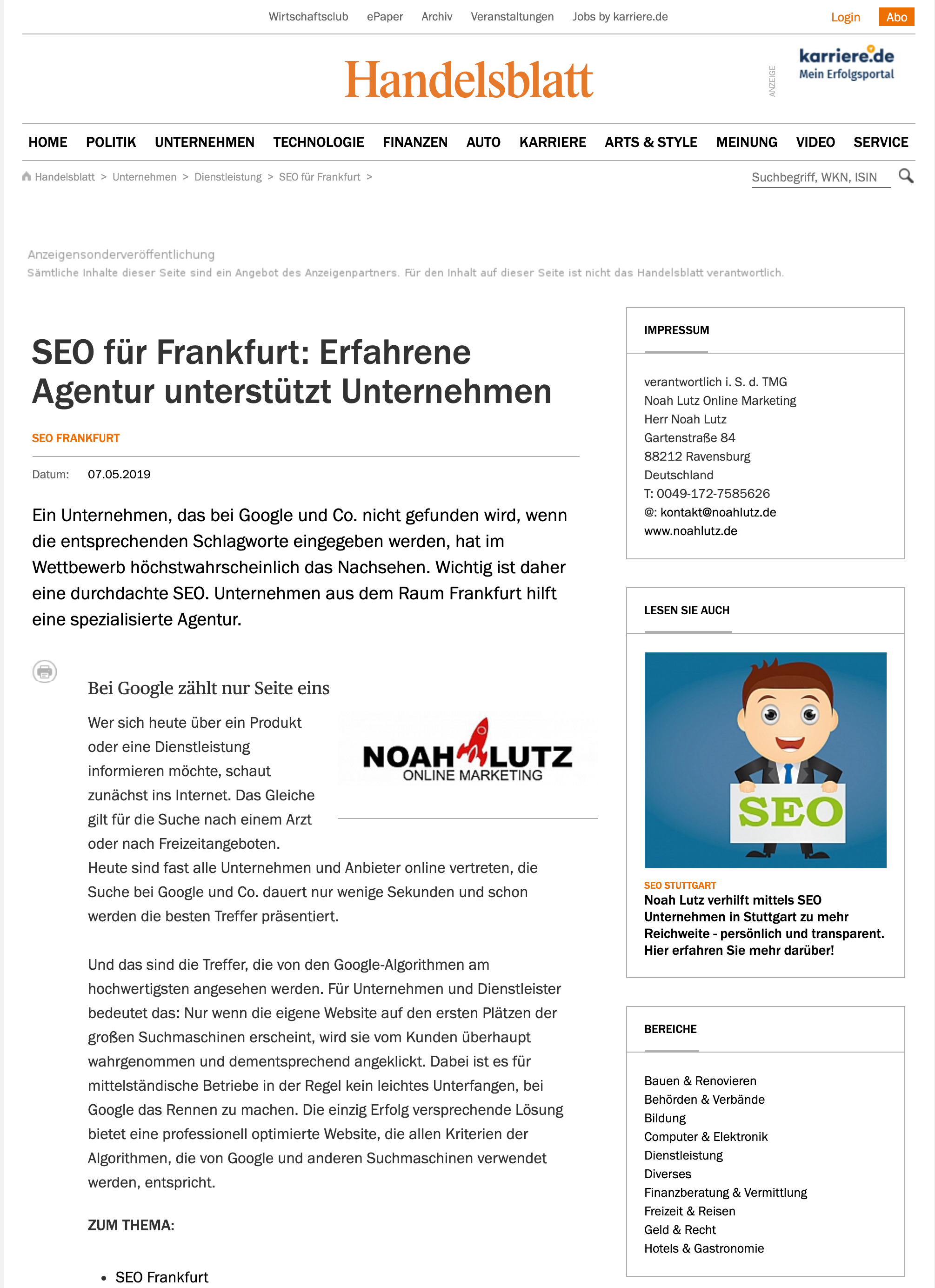 seo-frankfurt-handelsblatt-publikation.png