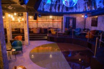 Lounge-Dancefloor-Club-Loft27-300x200.jpg