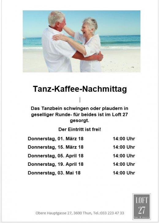 Tanzkaffee-Maerz-Mai.JPG