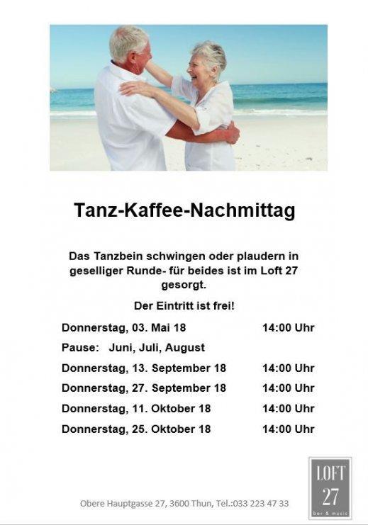 Tanzkaffee-Mai-Oktober.JPG