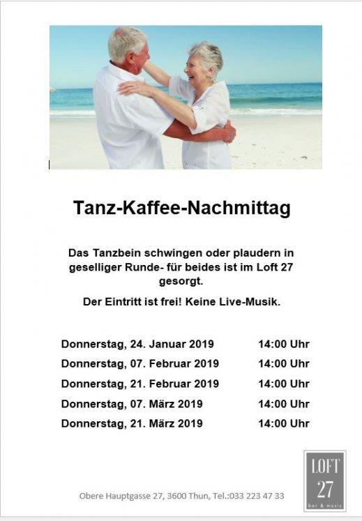 Tanzkaffee-jan-maerz19.JPG