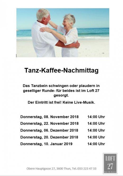Tanzkaffee-nov-jan2_2.JPG