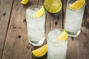 vodka-lemon-638x425_3.jpg