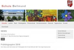 bellmund_web_2.jpg
