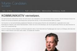 candaten_web_2.jpg