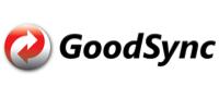goodsync.png
