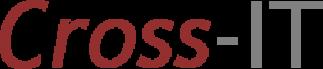 logo_cit.png