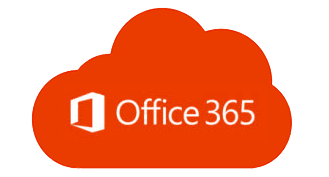 office-365-cloud2-square.png