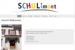 schulimont_web_2.jpg