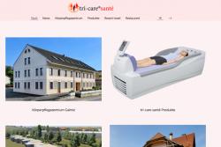 tricaresante_web.png