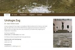 urologiezug_web_2.jpg