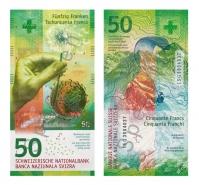 50-Franken.jpg