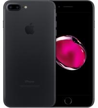 iPhone-7.jpeg