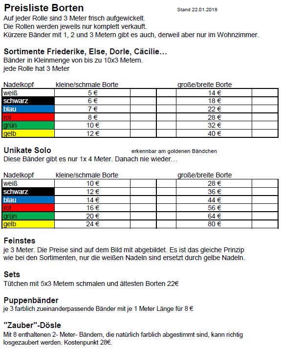 Preisliste-Stand-22.01.18.PNG