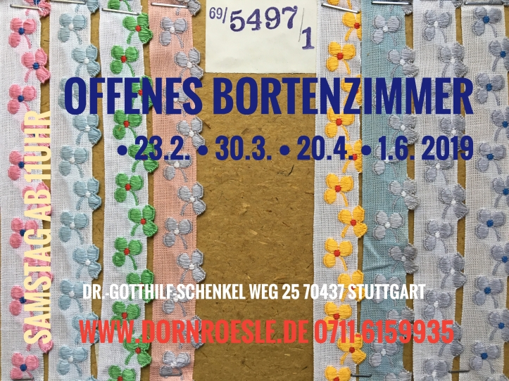 offenes-Bortenzimmer-1.-Halbjahr-19.jpeg