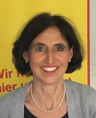 Claudia-Martin-Nann.JPG