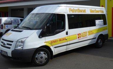 Dienststelle-mit-Einkaufsbus2.jpg