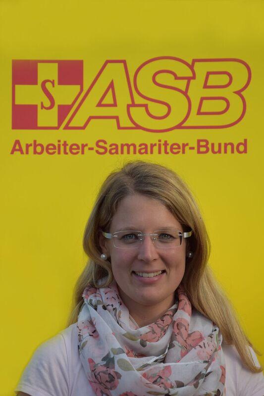 Frau-Buehler.jpg