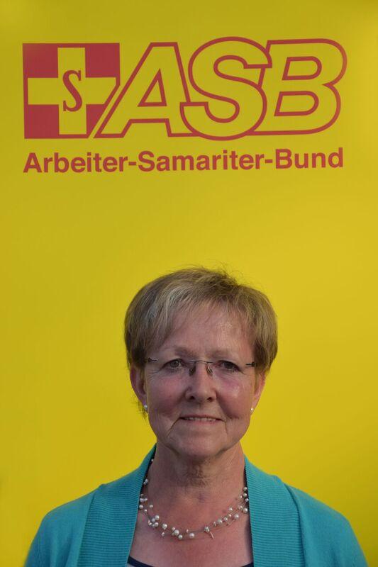 Frau-Hintermeister.jpg