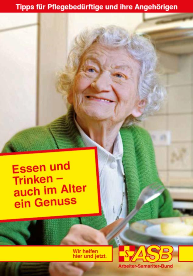 Icon-Essen-und-Trinken.png