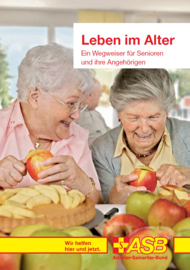 Icon-Leben-im-Alter.png