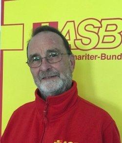 Karl-Erich-Koch.jpg