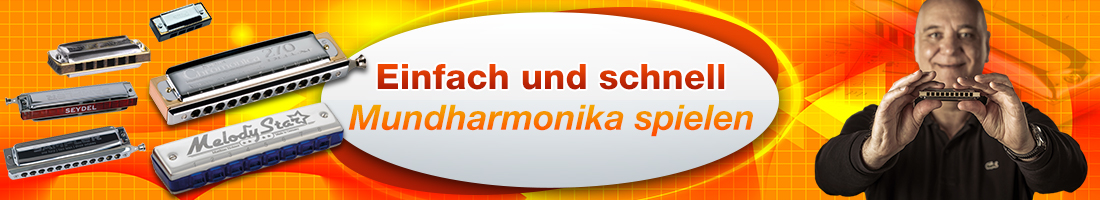 Einfach-und-schnell-Mundharmonika-spielen.jpg