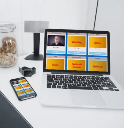 smartmockups-Screenshot-Mundharmonikakurs-412x436.png