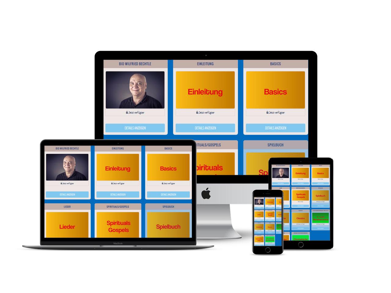 smartmockups-Screenshot-Mundharmonikakurs-mehrere-Geraete.png