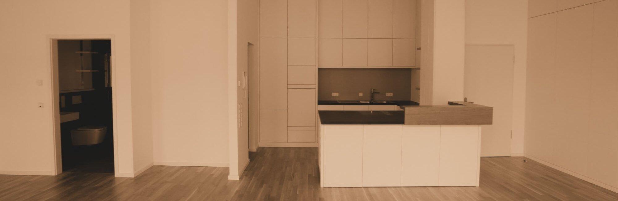schreinerei lambertz in trier und umgebung ihr schreiner. Black Bedroom Furniture Sets. Home Design Ideas