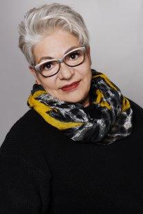 Verena-Herzog-Basel-Aesch-Soziales-Deutschkurs-Coach-LQ.jpg