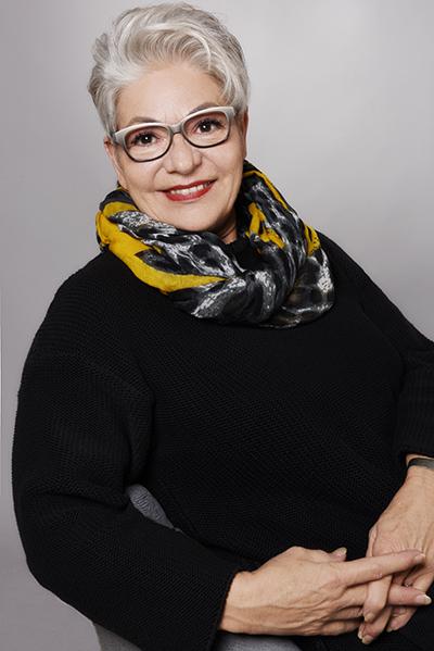 Verena Herzog, Basel - HVD Dienstleistungen ind Aesch, Dornach, Oberwil und Basel